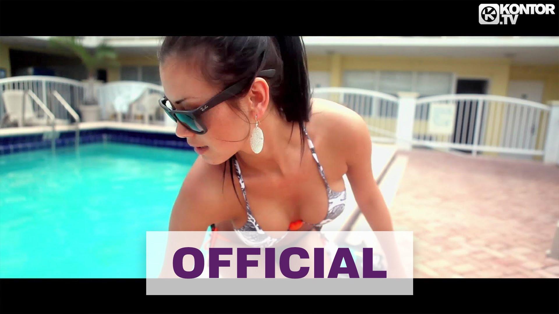 Xxxworld videoclip erotic models